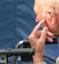 Hearing Loss Associated with More Hospitalizations & Poorer Health in Older Adults
