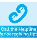 Free Caregiving Tips & Resources for National Family Caregivers Month from Parkinson Foundation