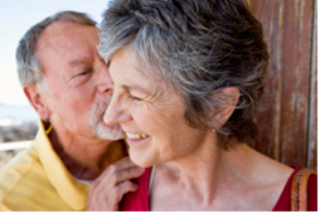 Parkinson Foundation Offers Free Webinar on Caring for the Caregiver - November 7
