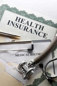 Free Event to Explore Health Insurance Options - Sponsored by Palm Beach County Medical Society